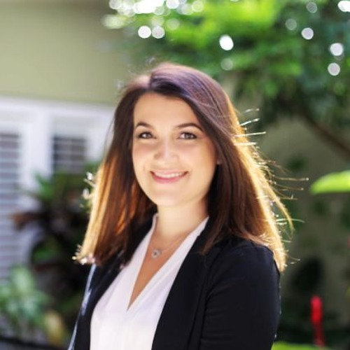 Dr. Ilene S. Cohen's avatar
