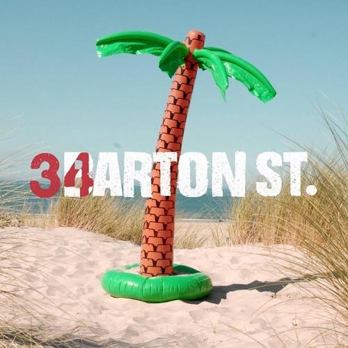 34 Barton St.'s avatar