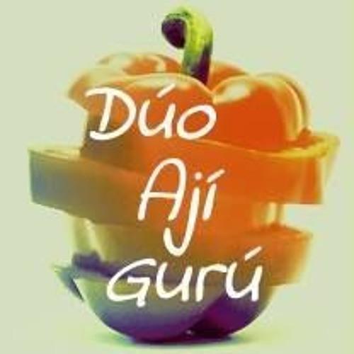 Dúo Ají Gurú's avatar