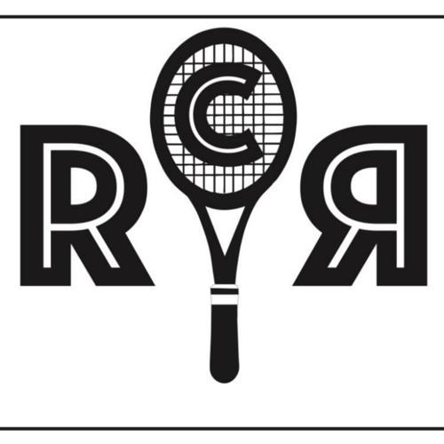 Racket Club Studio's avatar
