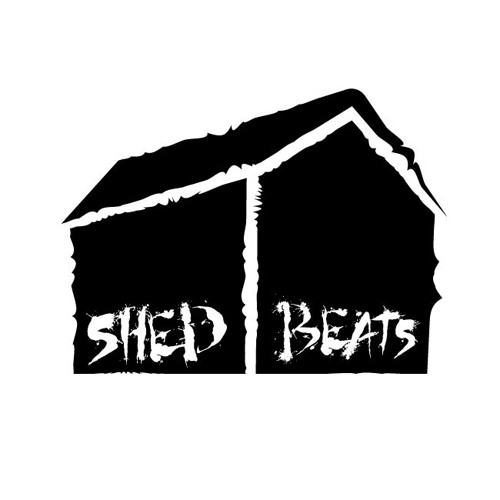 Shed Beats's avatar