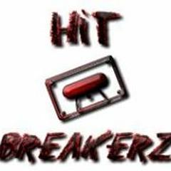 Hit Breakerz
