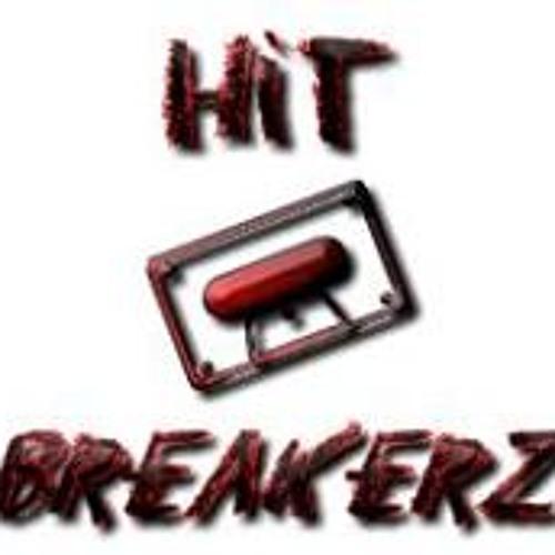 Hit Breakerz's avatar