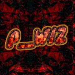 P_WIZ