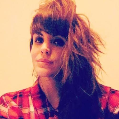 pennyxlane's avatar