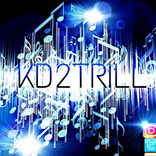 Kd2Trill's avatar