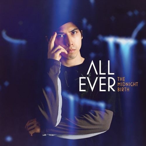 ALL-EVER's avatar