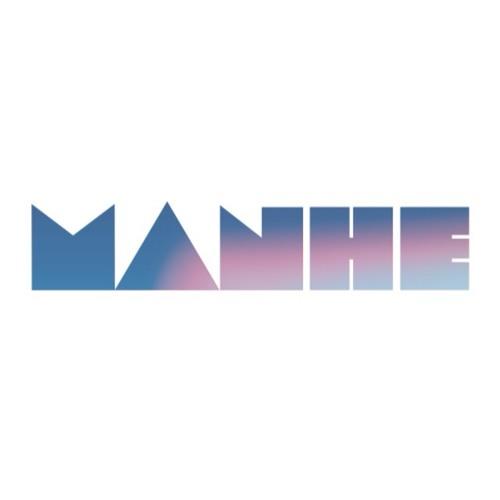 MANHE's avatar