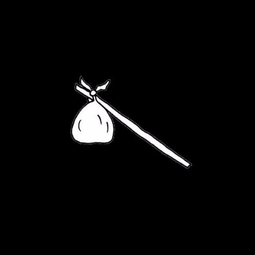 Bridge_City_Sinners's avatar