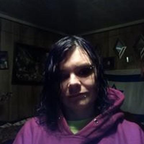 Linda Sue Farrar Clifford's avatar