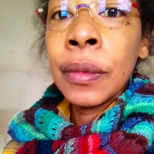 Anna Rich's avatar