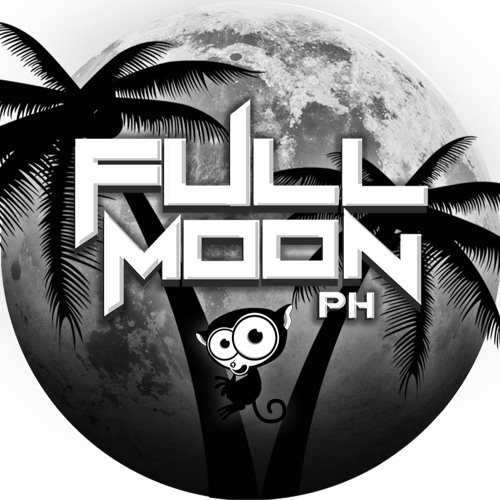 FULLMOON PH's avatar