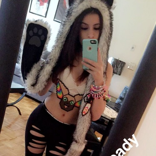 Plursaceprincess's avatar