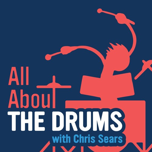 All About The Drums's avatar