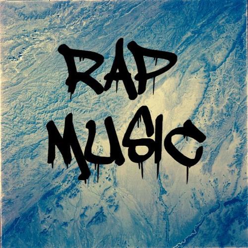 RAP MUSIC's avatar