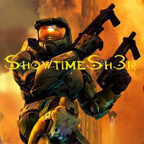 ShowtimeSh3p's avatar