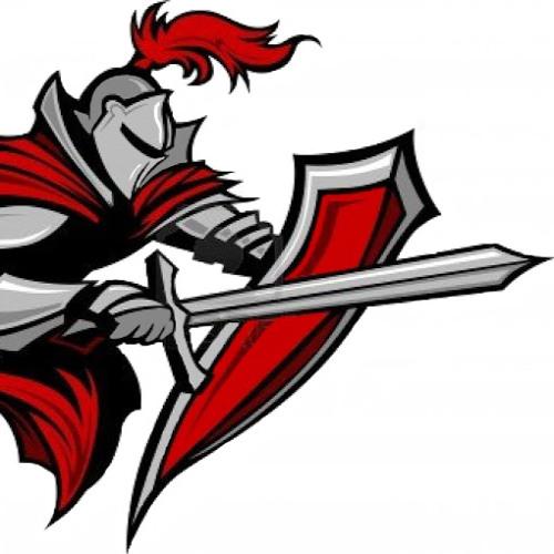 ossegga's avatar