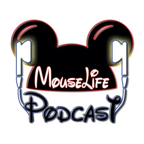 Episode 79: Disney In The Rain