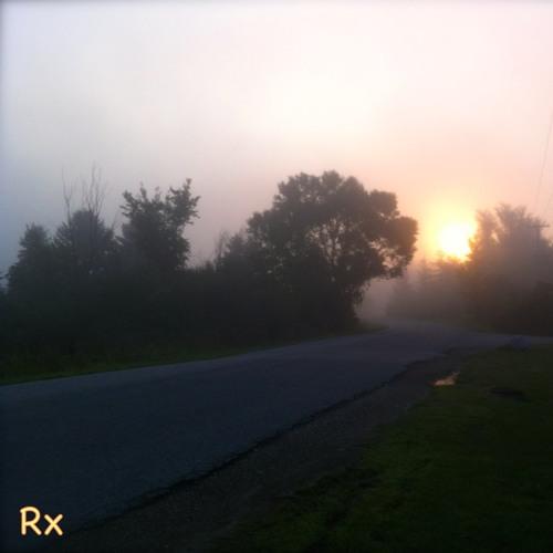 RUBIX802's avatar