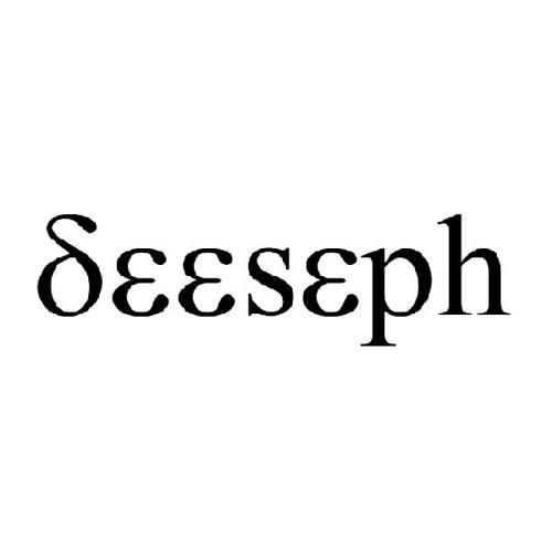 deeseph's avatar