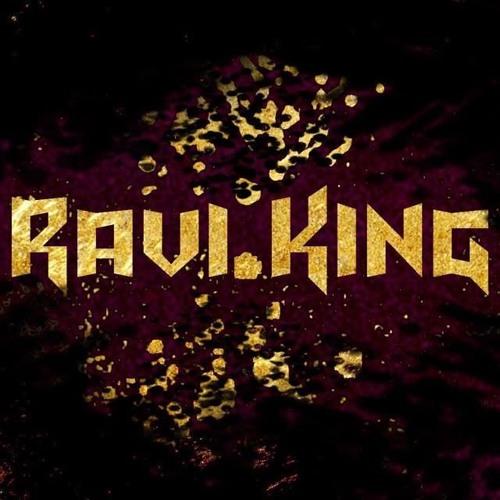 Ravi King's avatar