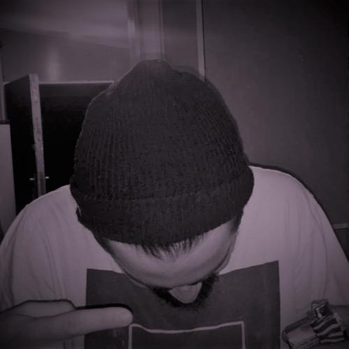 Michael Matkovich's avatar