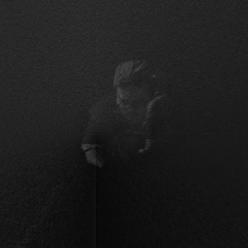 vanilla trap's basement's avatar