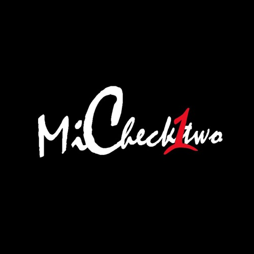 MICHECK1TWO TM's avatar