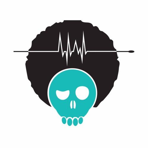 encephalofunk's avatar