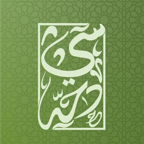 sidahatidjani's avatar