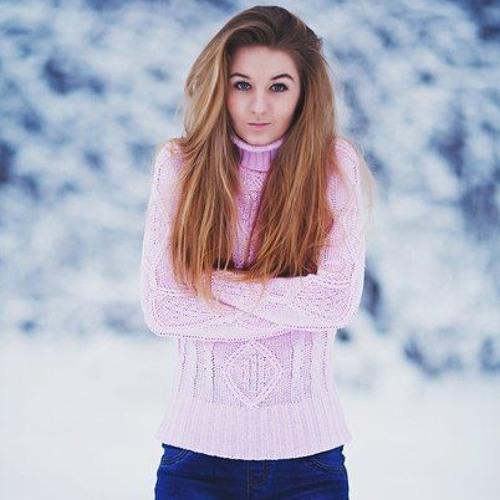 annakamills90's avatar