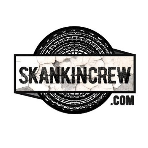 Skankincrew's avatar