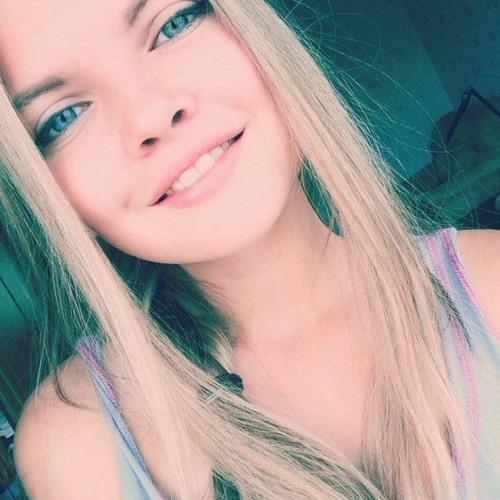 jaydelizparr97's avatar