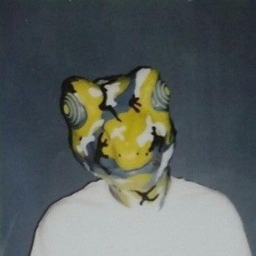 Dakshood's avatar