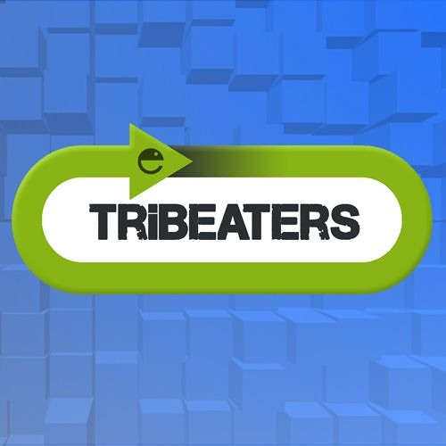 TribEaters - #THELAB's avatar