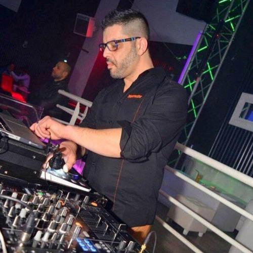 DJ FOUAD aka DAOUF's avatar