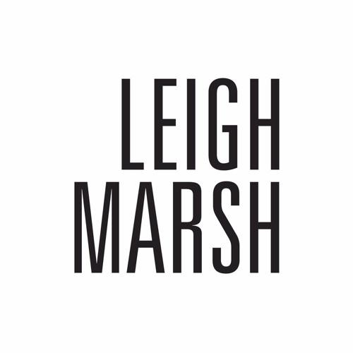 Leigh Marsh's avatar