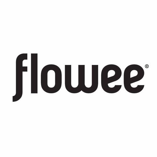 Flowee's avatar