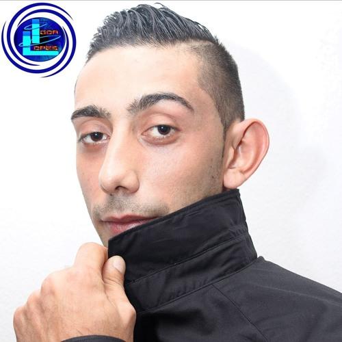 Chrys Dan's avatar