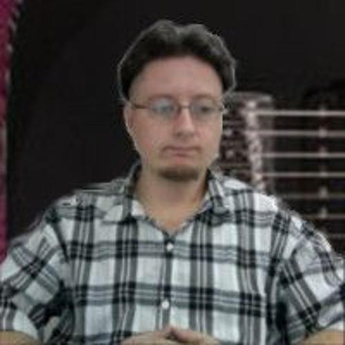 Arĥimedeς ℳontegasppα's avatar