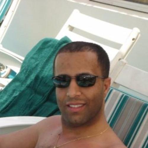 Delak Ratibe's avatar