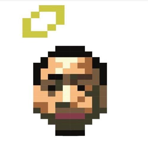 juBEX[x]Jay.James's avatar