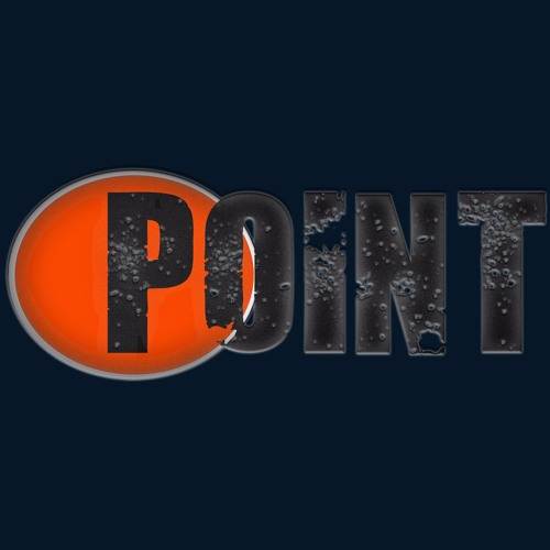 POINT's avatar