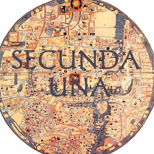 SECUNDA UNA(LIVE)'s avatar