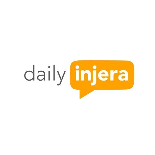 Daily Injera's avatar