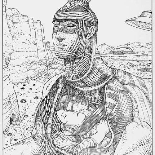 adamjuliussmith's avatar