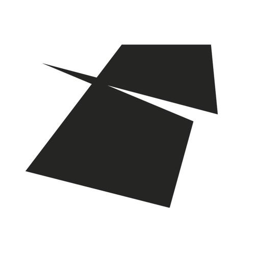 Porta Audiovisual's avatar