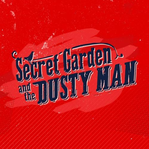 SecretGarden&TheDustyMan's avatar