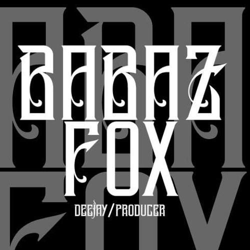 "Fudencia Kelembequeta [2013] - Dj Babaz Fox Ft Dj Dotorado  & Dj Liu K ""Mambos Da Casa !!"""