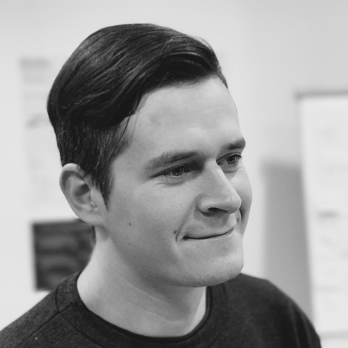 alexdbk's avatar